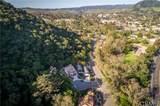 2151 San Luis Drive - Photo 6