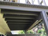 4429 Woodmar Drive - Photo 46