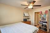 27535 Lakeview Drive - Photo 14