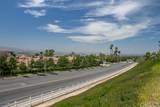 29611 Clear View Lane - Photo 2