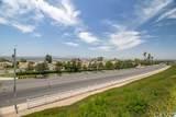 29611 Clear View Lane - Photo 32