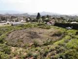 0 Hidden Trail Dr. - Photo 1