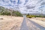 3680 Minner Mountain Road - Photo 46