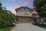 25045 Sanoria Street - Photo 1
