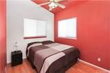 25045 Sanoria Street - Photo 11