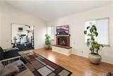 25045 Sanoria Street - Photo 3