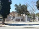 905 San Gorgonio Avenue - Photo 1