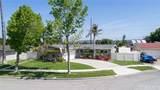 4241 E Charter Oak Drive - Photo 19