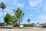 4241 E Charter Oak Drive - Photo 20
