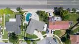 4241 E Charter Oak Drive - Photo 3
