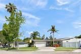 4241 E Charter Oak Drive - Photo 21