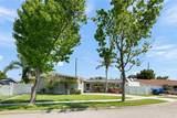 4241 E Charter Oak Drive - Photo 22