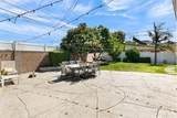 4241 E Charter Oak Drive - Photo 24