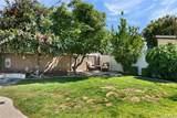 4241 E Charter Oak Drive - Photo 25