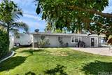 4241 E Charter Oak Drive - Photo 26