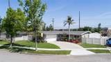4241 E Charter Oak Drive - Photo 28