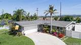 4241 E Charter Oak Drive - Photo 29