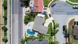 4241 E Charter Oak Drive - Photo 36