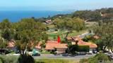 349 Palos Verdes Drive - Photo 47