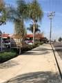 2424 Whittier Boulevard - Photo 2