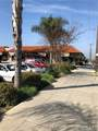 2424 Whittier Boulevard - Photo 3