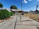 163 6th Street - Photo 4
