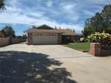 4024 Avenue L2 - Photo 1