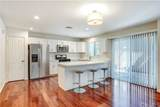 11090 Mountain View Drive - Photo 4