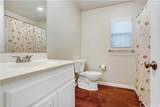 11090 Mountain View Drive - Photo 10