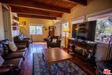1069 Cedar Mountain Road - Photo 6
