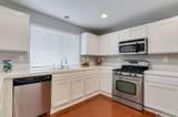 4661 Appaloosa Street - Photo 11