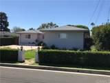 2824 San Ramon Drive - Photo 10