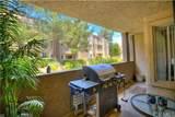 1030 Vista Del Cerro Drive - Photo 21