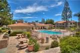 1030 Vista Del Cerro Drive - Photo 25