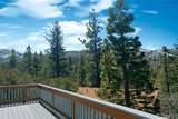 43787 Canyon Crest Drive - Photo 20