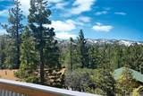 43787 Canyon Crest Drive - Photo 22