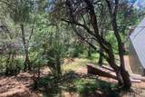 43787 Canyon Crest Drive - Photo 23