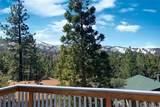 43787 Canyon Crest Drive - Photo 4