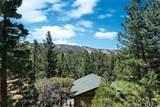 43787 Canyon Crest Drive - Photo 5