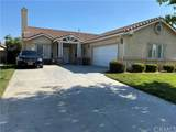 24565 Moonlight Drive - Photo 1