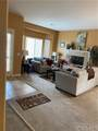 24565 Moonlight Drive - Photo 3