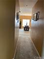 24565 Moonlight Drive - Photo 26