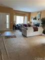 24565 Moonlight Drive - Photo 4