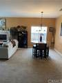 24565 Moonlight Drive - Photo 5