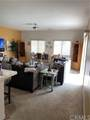 24565 Moonlight Drive - Photo 7