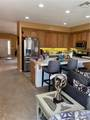 24565 Moonlight Drive - Photo 8