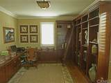 27182 Tube Rose Street - Photo 12