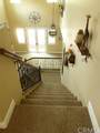 27182 Tube Rose Street - Photo 16