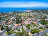 2837 Palos Verdes Drive - Photo 2