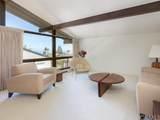 2837 Palos Verdes Drive - Photo 14
